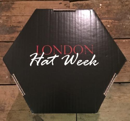 london-hat-week-hat-box