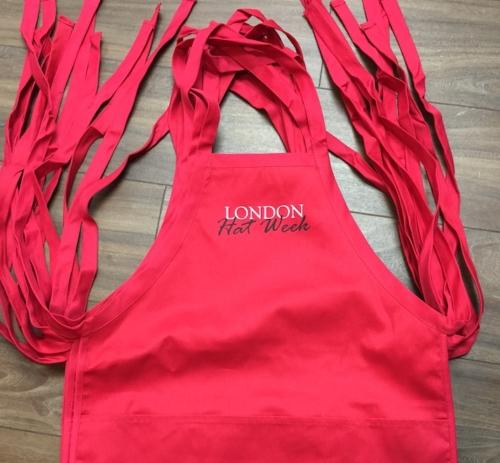 london-hat-week-apron