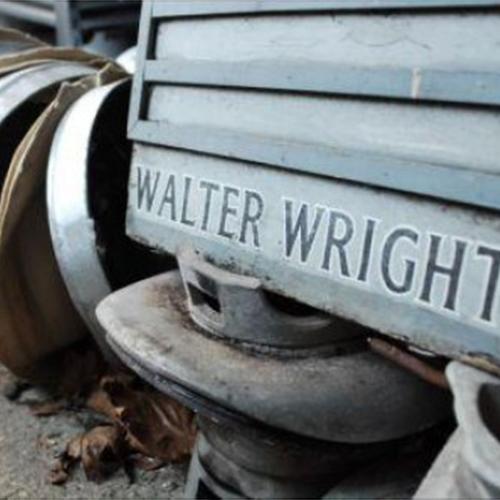 Walter Wright Ltd London Hat Week 2018 tour