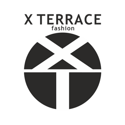 X Terrace Fashion