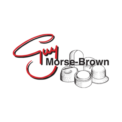 Guy Morse-Brown Hat Blocks Ltd - LHW 2018 Logistics Sponsor