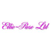 Ellie-Rose Ltd