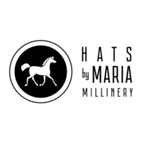 Hats by Maria