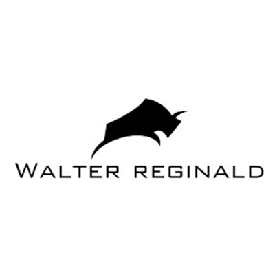 Walter Reginald Ltd